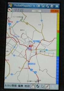P1010006.JPG.jpg
