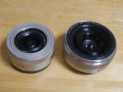P1250114.jpg