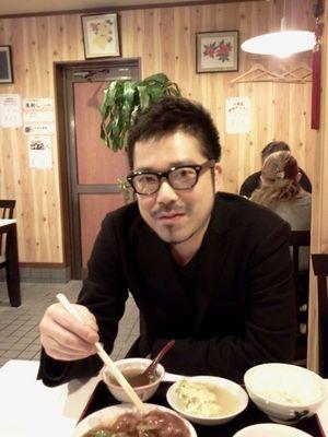 2012-01-31 14.04.05.jpg