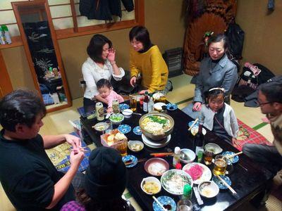 2012-12-04 19.36.29.jpg