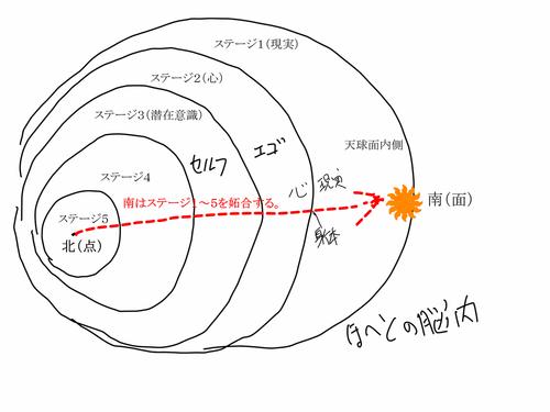 2019-07-259c.jpg