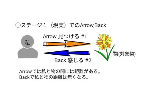 Arrow-Back01.jpg