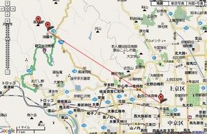 神護寺方向.jpg