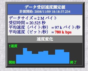 BluetoothDUN.jpg