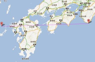 スクリーンショット(2012-03-30 8.47.09).jpg