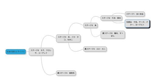 スクリーンショット(2016-03-10 20.25.13).jpg