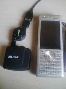 SA350028.jpg