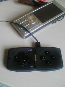 SA350029.jpg