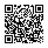 barcode_m.jpg