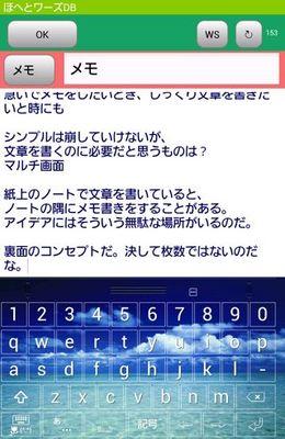 export_18.jpg