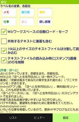 export_30.jpg