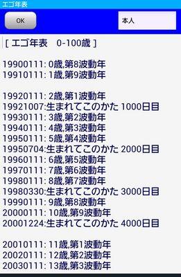 export_40.jpg