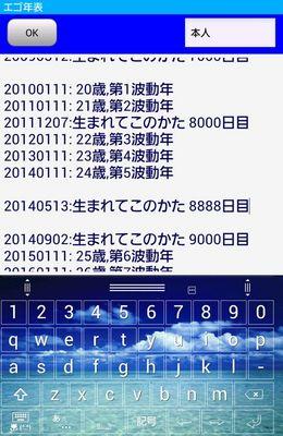 export_44.jpg