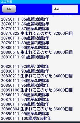 export_45.jpg