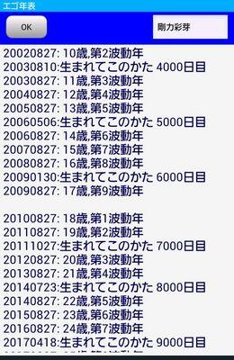 export_46.jpg