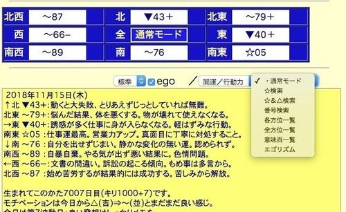 hhm02.jpg