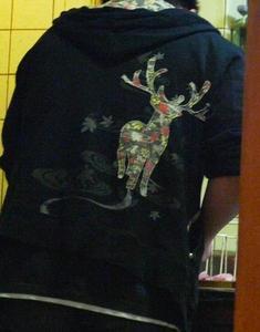 th_鹿の服.jpg