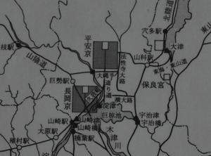 th_長岡京と平安京.jpg